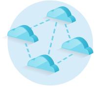 OnApp Network Configuration