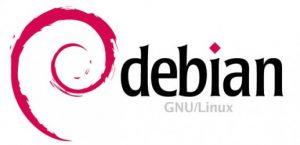 debian-logo-517x250