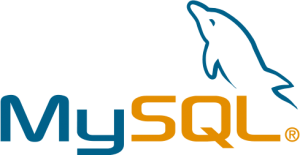 mysql-logo-300x155