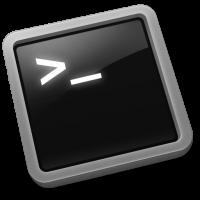 terminal-icon-200x200