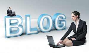 business-blogging-1-300x180