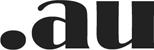 com-au-logo1