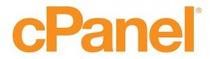 cpanel-large-300x85
