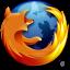 firefox-logo-64x64