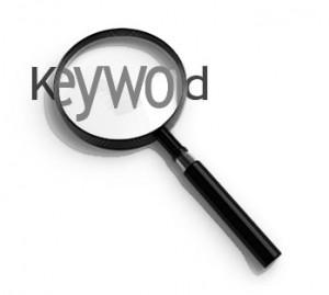 long-tail-keywords-6-300x269