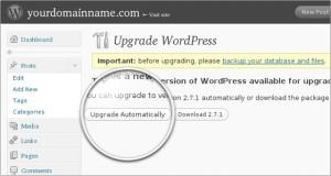 secure-wordpress-1-300x160