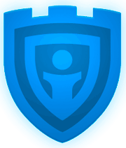secure-wordpress-ithemes