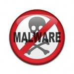 secure-wordpress-malware-150x150