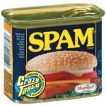 spam-300x300-150x150