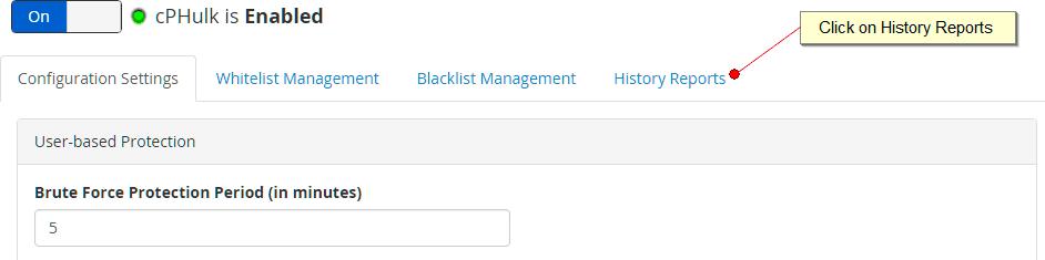 unblock-ip-address-2