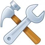 vps-server-maintenance-150x150