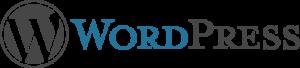 wordpress-logo-hoz-rgb-300x68