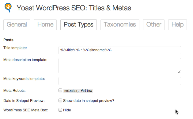 wordpress-seo-4