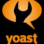 yoast-logo-150x150